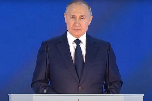 России нужны новые подходы в области развития энергетики