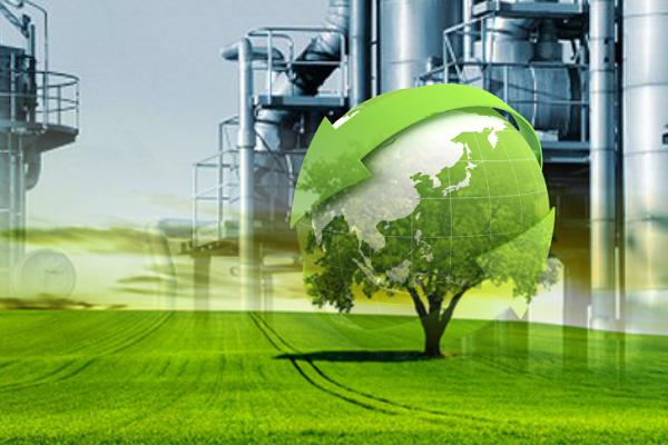Объем субсидирования на реализацию природоохранных проектов НДТ в 2021 году составит 5 млрд. рублей