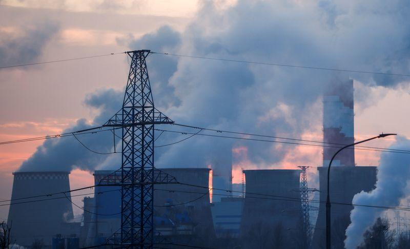 Рост цен на нефть не поможет улучшить основные макропоказатели РФ
