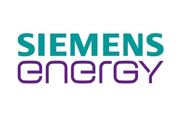 «Сименс Энергетика» поставит трансформаторы для Разданской ГЭС