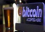 Криптовалюта EOS подскочила на 35%