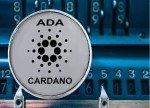 Криптовалюта Cardano подросла на 19%