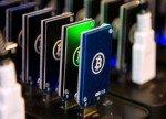 Банк России объяснил свою позицию по вопросу оборота цифровых валют
