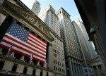 Уолл-стрит воспряла духом, поняв, что ФРС не свернет стимулы