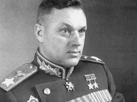 Кто прав: поляки не хотят «отдавать» Маршала Рокоссовского белорусам