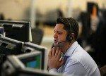 Американские компании объявили о выкупе собственных акций на $209 млрд