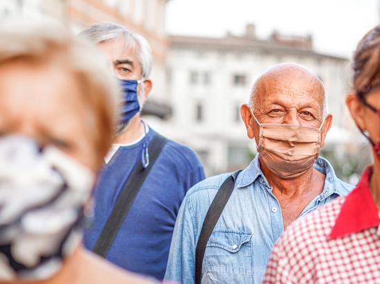 В Госдуме предложили ввести новое ежегодное пособие для пенсионеров