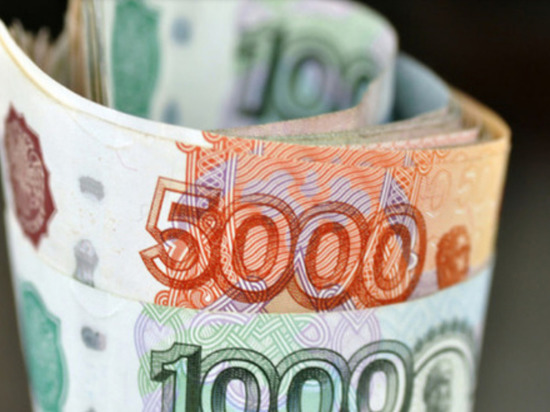 Верните деньги: банки начали охоту за накоплениями россиян