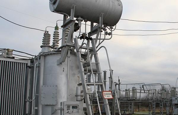 «Россети Северо-Запад» проведет ремонт 27 подстанций в Псковской области