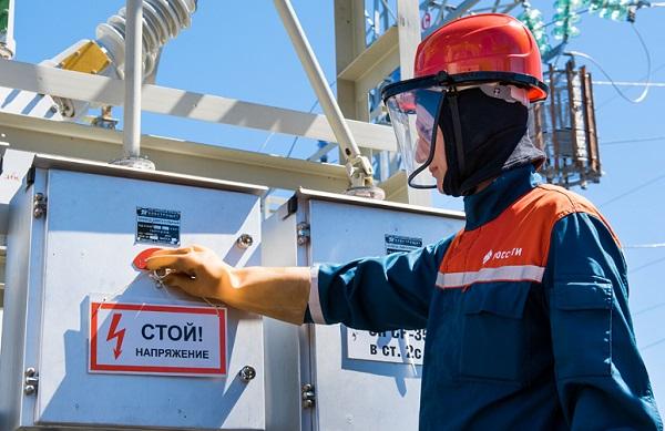 «Белгородэнерго» направит 842,6 млн. рублей на подготовку к зиме