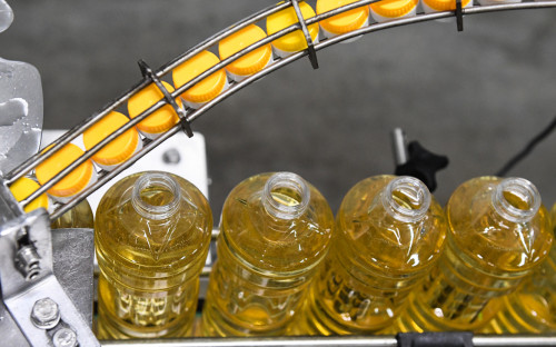 Данкверт предложил американский метод госрегулирования цен на продукты