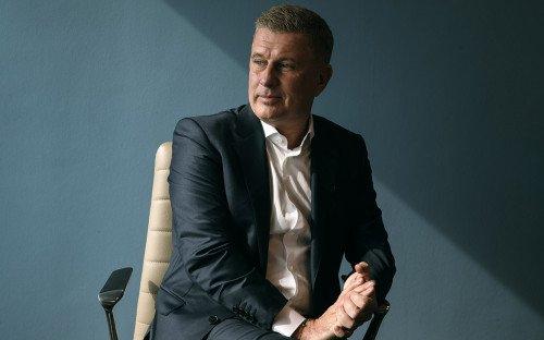 Основатель ПИК— РБК: «Вроде маржа большая, а выходит убыток»