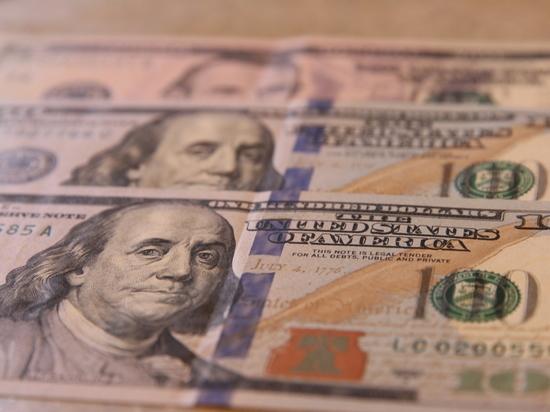 BCG: 500 россиян получили под контроль 40 процентов богатств страны