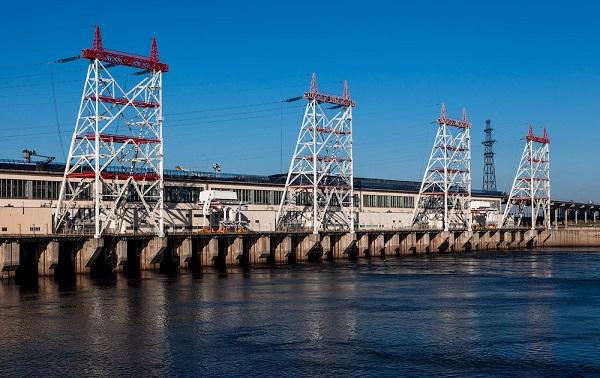 Чебоксарская ГЭС подтвердила соответствие нормам и требованиям безопасности