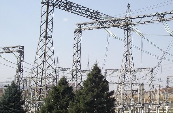 «Россети ФСК ЕЭС» вложит 1,29 млрд. рублей в модернизацию ПС «Дальневосточная»