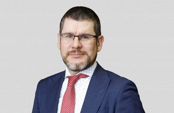 Минэнерго РФ: Работу механизма управления спросом на электроэнергию  необходимо продлевать
