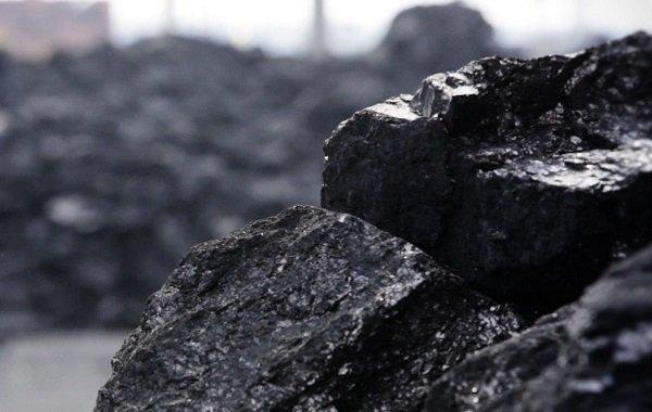 Угольный бум не повлияет на перевод российских ТЭЦ на природный газ