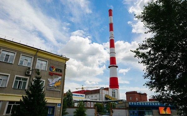 «СГК» за пять месяцев увеличила производство тепловой энергии на 27%
