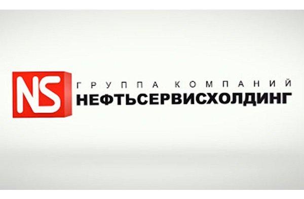Инженерный центр «Геофизика» провел сейсморазведку труднодоступных территорий Томской области