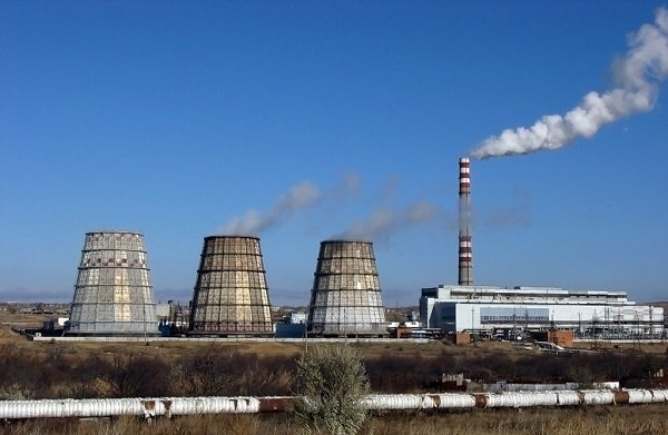 «Т Плюс» направила 28 млн. рублей на обновление турбины №7 Балаковской ТЭЦ-4