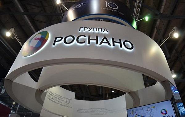 Создание водоробуса обеспечит сплошное внедрение электродвижения на всей маршрутной сети Москвы