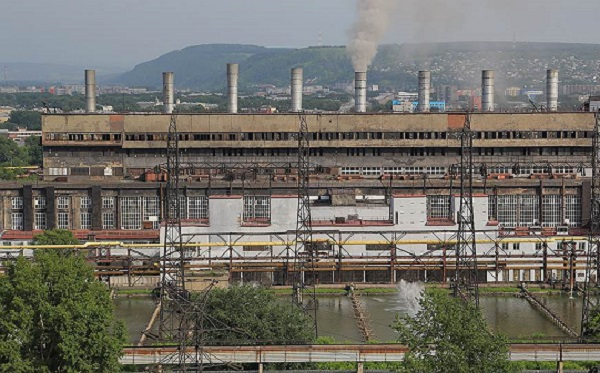 Ресурсоснабжающие организации Кемеровской области лишатся необоснованно учтенных расходов