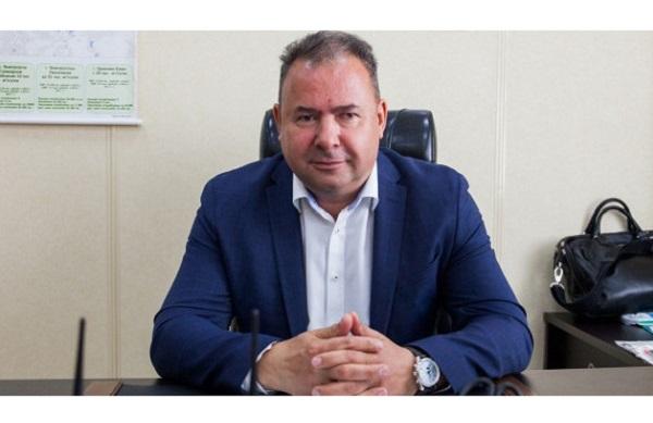 10 сентября Министр энергетики Подмосковья Александр Самарин проведет прием граждан