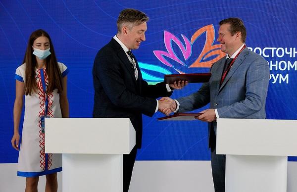 Инвестиции ГК «ЭНЭЛТ» в распределенную генерацию Дальнего Востока превысят 5 млрд. рублей