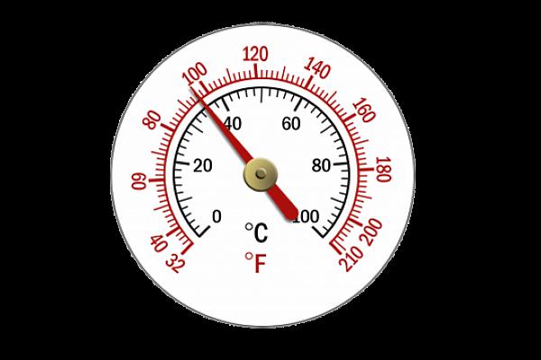 Предприятия СГК готовы к подключению отопления: до официального решения властей потребители могут получать тепло по заявкам