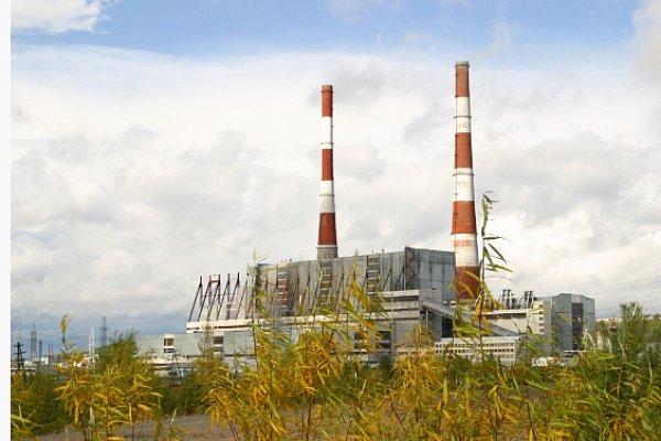 Капитальный ремонт второго энергоблока завершен на Нерюнгринской ГРЭС