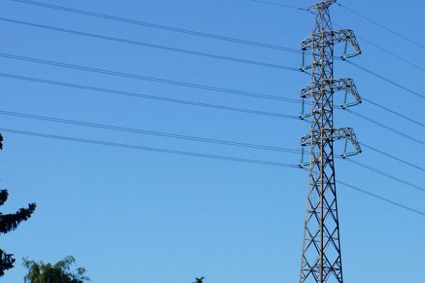 Компания «Пермэнерго» обеспечила электроснабжение новой школы  в селе Мокино  Нытвенского  городского  округа