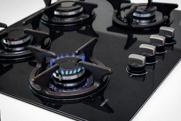 В Адыгее реализуется программа газификации