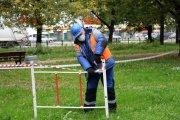 Компания «Теплосеть Санкт-Петербурга» проверила готовность оперативного персонала к отопительному сезону