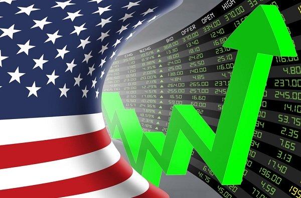 Brent двигают вверх перспективы восстановления американской экономики