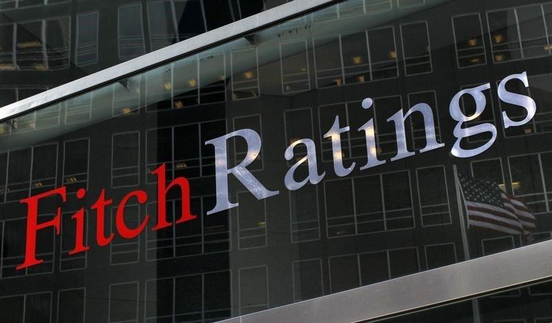 Fitch повысило рейтинг устойчивости ОТП банка до