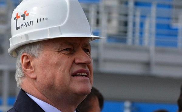 ТОП-менеджмент «Т Плюс» вошел в лидеры рейтинга «ТОП-1000 российских менеджеров»