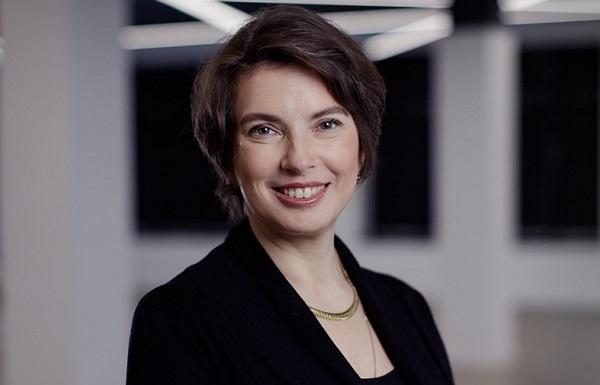 Екатерина Солнцева назвала четыре основных вызова, которые стоят перед цифровизацией энергетики