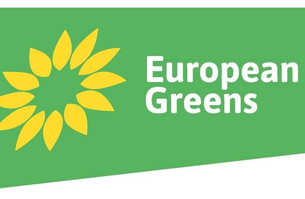 Европейский зеленый курс является вызовом для российского ТЭК