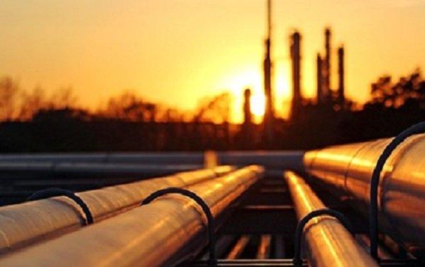 Вопросы сохранения климата должны решаться в тесной увязке с планами развития энергетического сектора