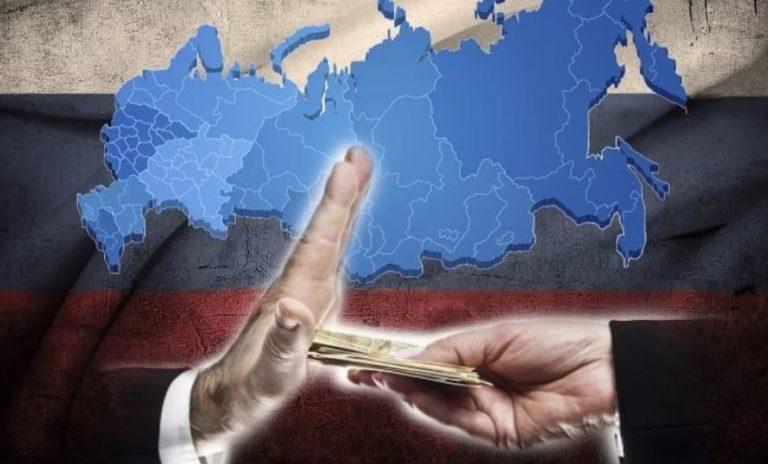 Почему Россия настолько сильно коррумпирована? Что с нами не так?