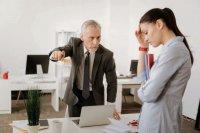 Дисциплинарное взыскание с работника: чем может помочь юрист?