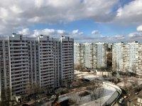 Спрос на аренду квартир в Москве снизился на 15%
