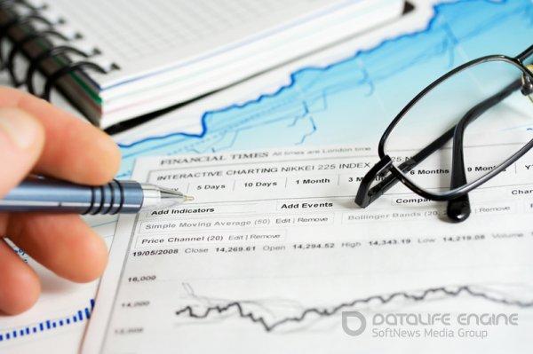 ФСК установила ставку 32-го купона облигаций 23-й и 28-й серий на уровне 6,19%