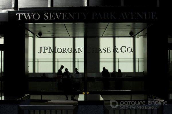 """Нефтяной рынок ждет новый """"суперцикл"""" - аналитики JPMorgan и Goldman Sachs"""