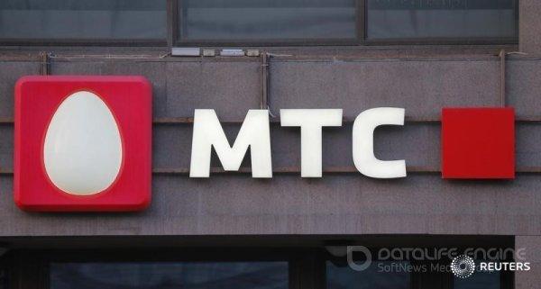 МТС банк готовит программу облигаций на 15 млрд рублей
