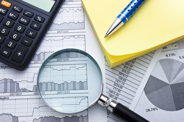 Учетные цены Банка России на драгметаллы с 13 февраля