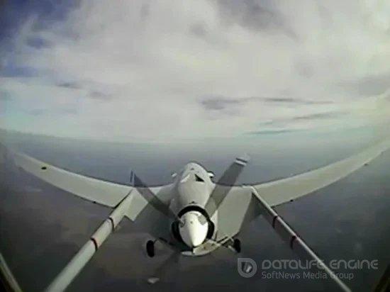 В ДНР рассказали, как будут сбивать турецкие дроны ВВС Украины