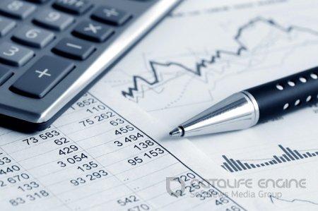 Аксаков: в ближайшей перспективе Центробанк может принять решение о снижении ключевой ставки
