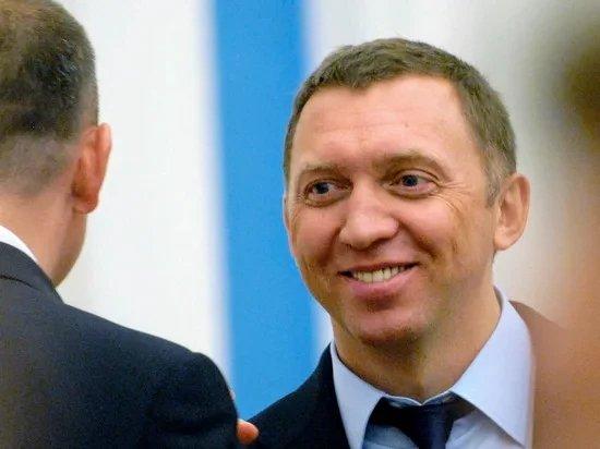 Российский миллиардер заявил о губительном влиянии ЦБ на экономику