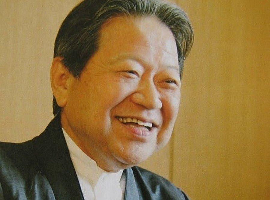 Действия которые использовал японский миллиардер для обретения больших денег